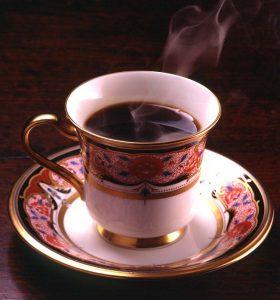 IFCコーヒー イメージ